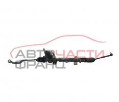 Хидравлична рейка Renault Velsatis 3.0 DCI 177 конски сили