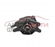 Вакуум помпа Mercedes ML W164 3.0 CDI 224 конскки сили A6422300165