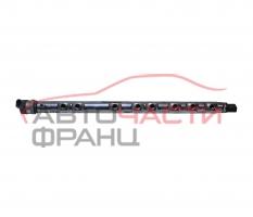 Горивна рейка BMW F01 4.0 D 306 конски сили 780542301
