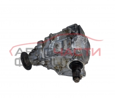 Раздатка Hyundai Santa Fe 2.0 CRDI 150 конски сили