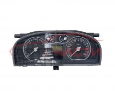 Километражно табло Renault Laguna II 2.0 DCI  8200291334 2007 г