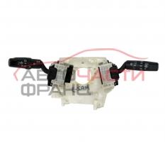 Лостчета светлини чистачки Mazda 3 1.6 DI 109 конски сили 17G056