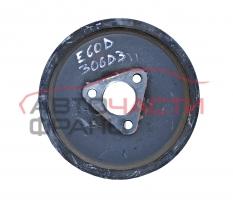 Шайба хидравлична помпа BMW E60 3.0D 235 КОНСКИ СИЛИ 7787106
