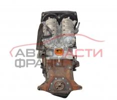 Двигател Fiat Stilo 1.6 16V 103 конски сили 182B6000