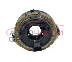 Лентов кабел Audi A4 2.0 TDI 140 конски сили 4E0953541B