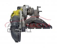 Турбина VW Golf 5 2.0 TFSI 200 конски сили 06F145701C