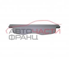 Щора VW Touareg 5.0 V10 TDI 313 конски сили