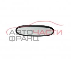 огледало Audi TT 1.8 T 180 конски сили