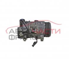 Компресор климатик BMW E90 2.0D 163 конски сили 64526935613-02