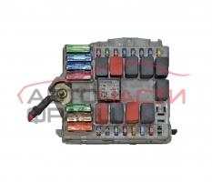 Бушонно табло Fiat Punto 1.2 i 95 конски сили 46835583