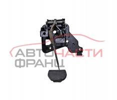 Педал спирачка Citroen C6 2.7 HDI 204 конски сили 9660185780