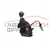 Скоростен лост автомат VW Scirocco 1.4 TSI 160 конски сили 5K1713025C