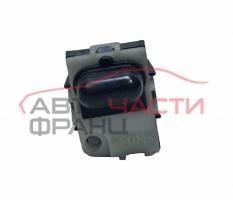 Сензор светлина Audi A8 2.5 TDI 2.5 TDI 150 конски сили 4D0907539