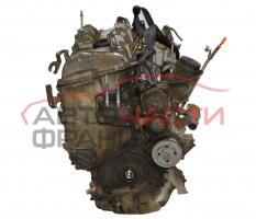 Двигател Honda Cr-V II 2.2 i-CTDI 140 конски сили N22A2