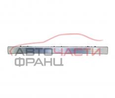 Лайсна арматурно табло VW Passat VI 2.0 TDI 170 конски сили 3C0858336