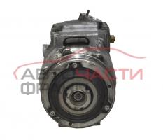 Компресор климатик VW Touran 2.0 TDI 1K0 820 803 G