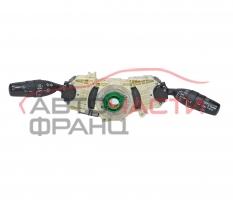 Лостчета светлини чистачки Honda Cr-V 2.2 I-CTDI 35250-SWA-H512-M1