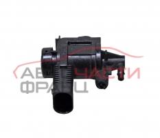 Вакуумен клапан Porsche Cayenne 3.2 i 250 конски сили 1J0906283B