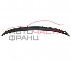 Лайсна под чистачки Audi A8 3.0 TDI 233 конски сили