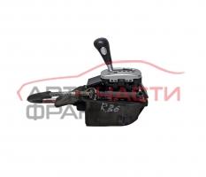 Скоростен лост автомат Audi A6 Allroad 2.5 TDI 163 конски сили