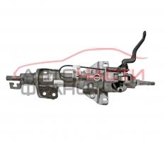 Кормилен прът Chevrolet Epica 2.0 i 144 конски сили 96817955