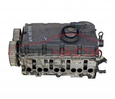 Глава Audi A3 2.0 TDI 140 конски сили 03G.103.373