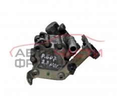 Хидравлична помпа Peugeot 607 2.7 HDI 204 конски сили 9655444580