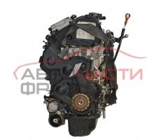 Двигател Peugeot 5008 1.6 HDI 9H05