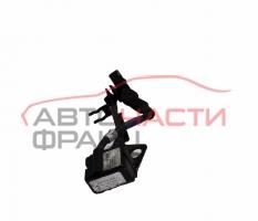 десен сензор ускорение Audi A8 3.7 V8 280 конски сили 4E0616576J