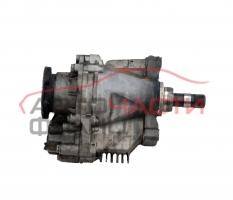 Раздатка Skoda Superb 1.8 TSI 160 конски сили
