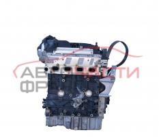 Двигател Audi A3 2.0 TDI 140 конски сили CFFB