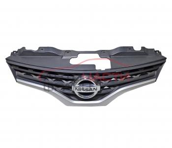 Решетка Nissan NV200 1.5 DCI 86 конски сили