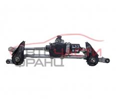 Моторче предни чистачки Mazda CX-3 2.0 i 120 конски сили