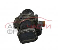 EGR Mercedes Sprinter 2.2 CDI 109 конски сили A64614219