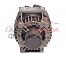 Динамо Peugeot Boxer 2.2 HDI 101 конски сили 301922RI