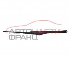 Дясно рамо чистачка Nissan Almera Tino 2.2 DCI 136 конски сили