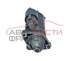 Стартер Audi RS6 4.2 Biturbo 450 конски сили 077911023F