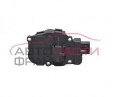 Моторче клапи климатик парно BMW E90 2.5 бензин 218 конски сили 412650750