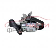 Заден колан Kia Picanto 1.0 I 69 конски сили