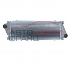 Интеркулер Mercedes Sprinter 2.2 CDI 129 конски сили 30830-NRF