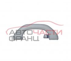 Задна дясна дръжка таван VW Passat VI 2.0 TDI 140 конски сили