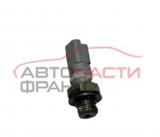 Датчик налягане масло Citroen C2 1.4 HDI 68 конски сили