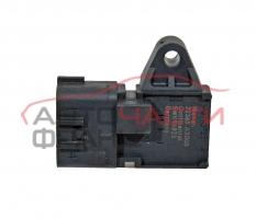MAP сензор Nissan Micra K12 1.5 DCI 86 конски сили 22365AX000