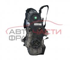Двигател VW Beetle 1.6 бензин 102 конски сили AYD