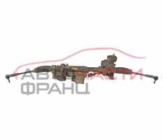 Електрическа рейка VW Golf V 2.0 TDI 140 конски сили