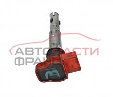 Бобина Audi A4 3.2 FSI quattro 255 конски сили 06E905115B