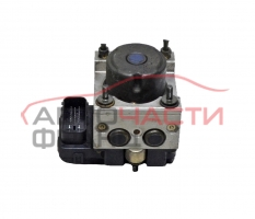 ABS помпа Honda Jazz 1.2 бензин 78 конски сили A4.0440-0139.6