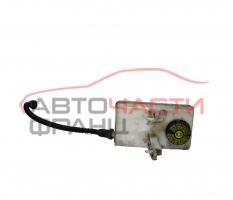 Казанче спирачна течност за Peugeot 3008, 2011 г., 1.6 HDI дизел 109 конски сили. N: 9680907780