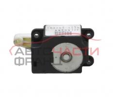 Моторче клапи климатик парно Subaru Forester 2.0 i 125 конски сили 503752-1110