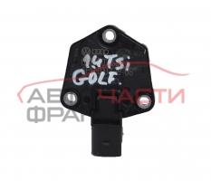 Датчик ниво маслото  VW Golf VII  1.4 TFSI  04E907660
